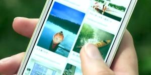 Pinterest-YOUTUBE-Video1