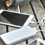 jcheero Energy Plus 12000mAh