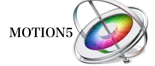motion5