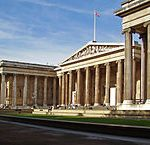 202px-British_Museum_from_NE_2