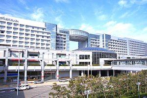 Aeroplaza-Izumisano-Osaka-pref-Japan