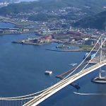 北海道空撮