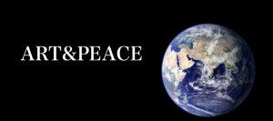 地球は今、未曾有の変化の中にあります。