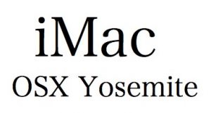 iMac-Yosemite