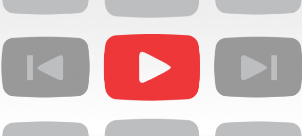 YouTube クリエイターヘルプ