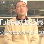 youtube-movie-01