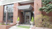 星野リゾートが北海道旭川市にホテルをリニューアルオープン !